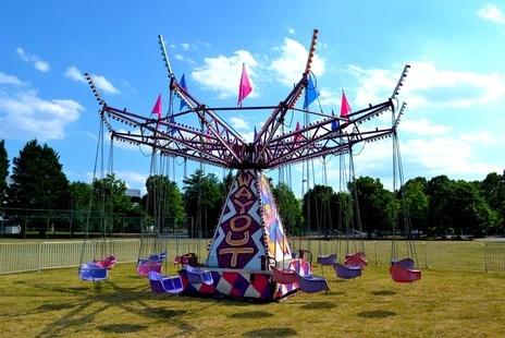 best-carnival